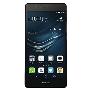 Smartphone P9 Lite 5,2