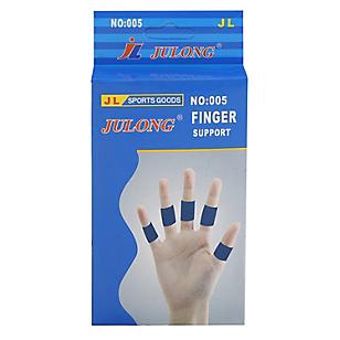 Protector Para dedos