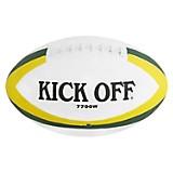 Pelota Para Rugby Blcon Ama/Vde