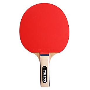 Paleta para Ping Pong