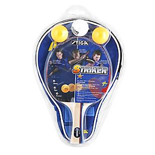 Paleta Para Ping Pong Kit