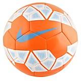 Pelota Para Fútbol Nro 5