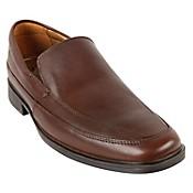 Zapato Tilden Free