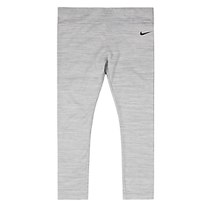 Capri Nike G DF SP