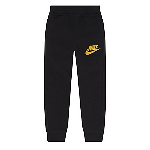 Pantalónt Nike B