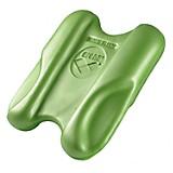 Tabla de natación Pull Kick