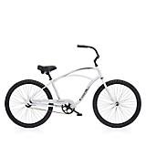 Bicicleta Cruiser 1 Hombre Plomo