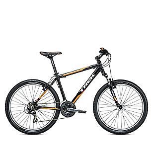 Bicicleta Trek 3500 (C15) 18 Naranja