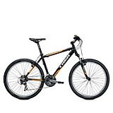 Bicicleta Trek 3500 (C15) 19.5 Naranja