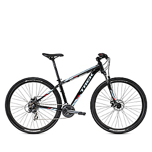 Bicicleta Marlin 17.5 29