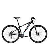 Bicicleta Marlin 5 (C16) 18.5 29 Negro - Azul