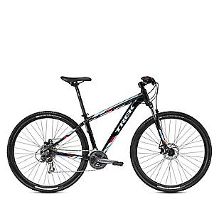 Bicicleta Marlin 5 (C16) 19.5 29 Negro - Azul