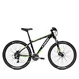 Bicicleta Marlin 6 18.5 29 Negro - Verde
