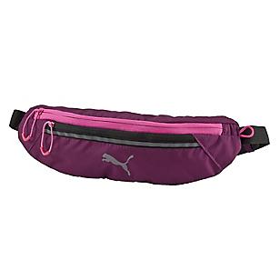 Canguro PR Classic Waist Bag
