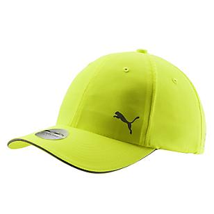 Gorro Trackstar cap