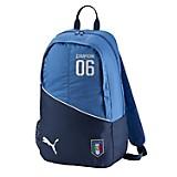 Mochila Italia Fanwear Backpack
