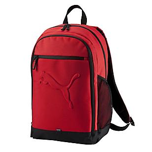 Mochila Buzz Backpack