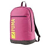 Mochila Pioneer Backpack I