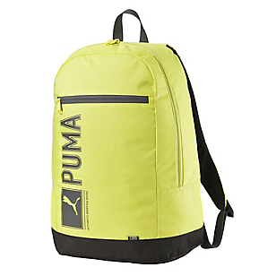 Mochila Pioneer Backpack I