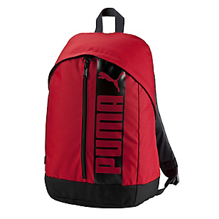 Mochila Pioneer Backpack II