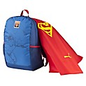Mochila Superman Backpack