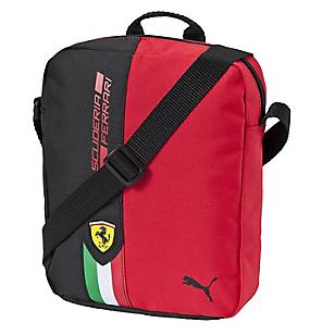 Morral Ferrari Fanwear Portable