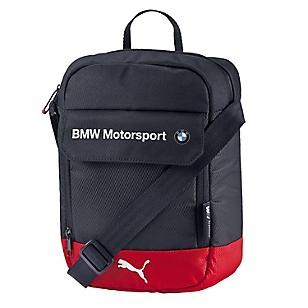 Morral BMW Motorsport Portable