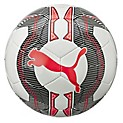 Pelota evoPOWER 5.3 Trainer HS