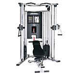 Multigym G7 Home