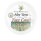 Face Care Scrub  50 Ml Ep