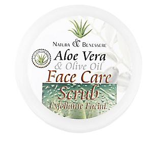 Face Care Scrub  50 Ml Ep