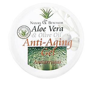 Anti Aging Gel 100 Ml Ep