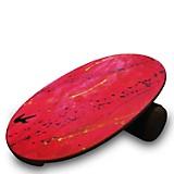 Tabla de Equilibrio Rojo