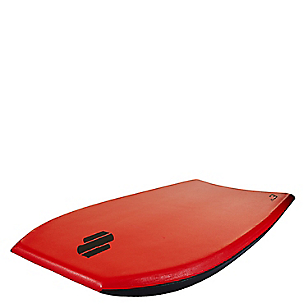Tabla de Bodyboard de 40