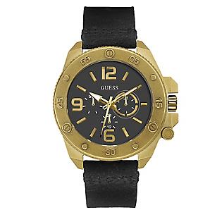 Reloj Hombre Multifunción