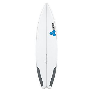Tabla de Surf Bunny Chow