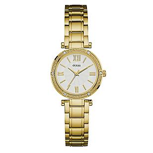 Reloj Mujer Análogo