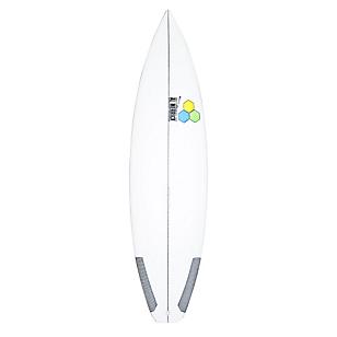 Tabla de Surf DFR