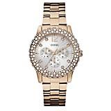 Reloj Mujer Multifunción