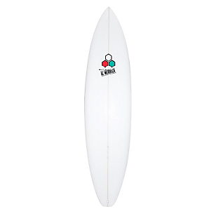 Tabla de Surf M13