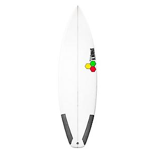 Tabla de Surf New Flyer