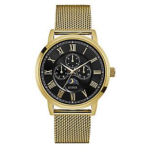 Reloj Hombre Guess W0871g2