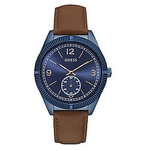 Reloj Hombre Guess W0873g2
