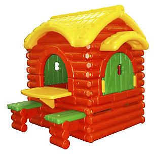 Casa del Bosque LAH7
