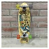 Skate Bbs138c -Aev