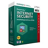 Antivirus Internet para 1 PC