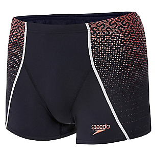 Traje de Baño Hombre Fit Pinnacle V Aquashorts