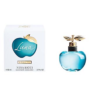 Fragancia Luna EDT 50 ml