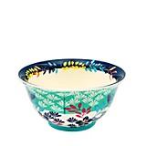 Bowl Gypsy Floral Sof 4