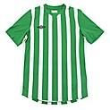 Polo Hombre Teamwear J